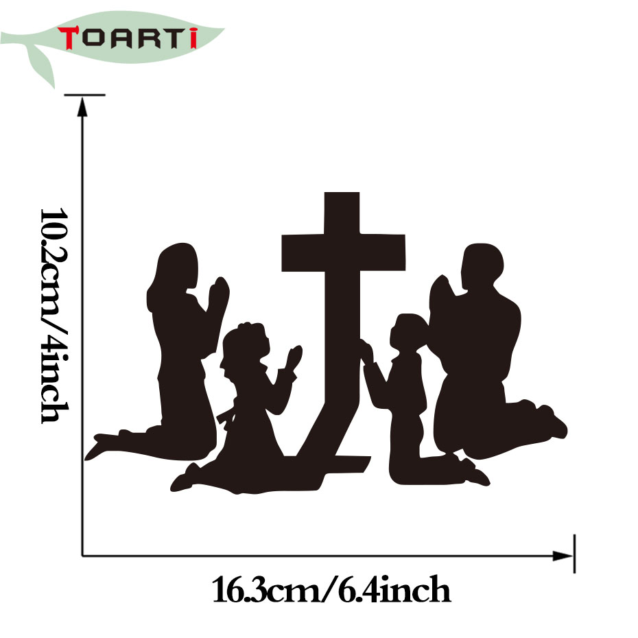 family praying clipart black and white - 800×800