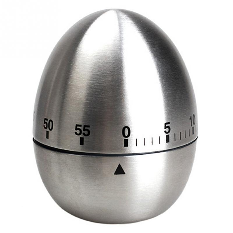 aliexpress com   buy 1pc egg timer stainless steel