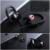 Yisu A7 Bluetoothfor 4.1 auriculares estéreo esporte fone de ouvido sem fio bluetooth fone de ouvido sem fio bluetooth para Samsung xiaomi
