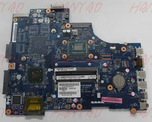 RD7JC For DELL Inspiron 15R 3521 5521 laptop motherboard I7 cpu LA-9104P 100% tested cn 0hkj53 0hkj53 for dell 15r 3521 5521 laptop motherboard la 9104p mainboard i3 cpu hm76 ddr3 100