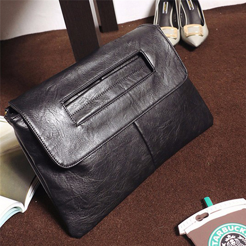 ladies bags (20)
