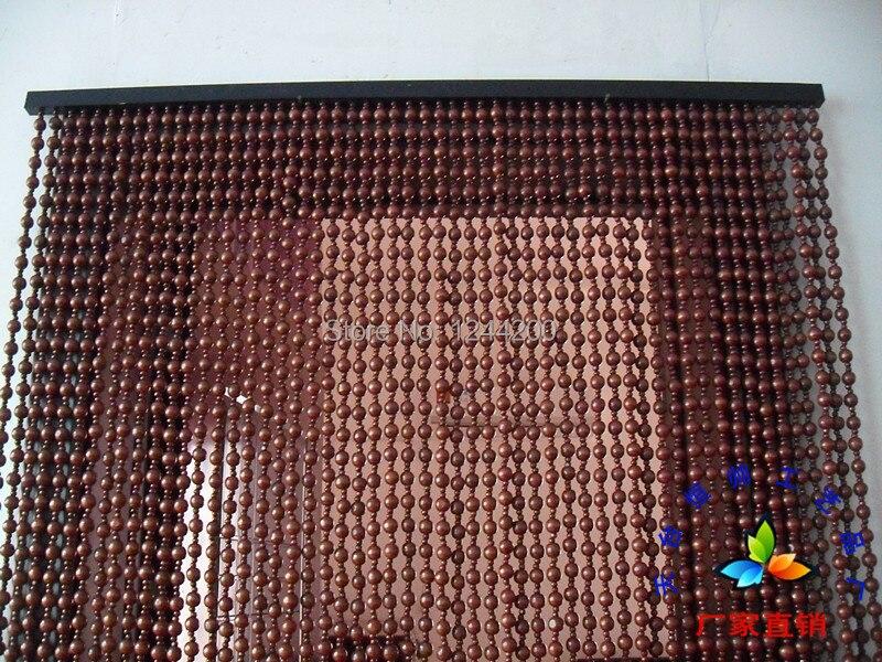 Aliexpress Com Buy Hot Sale! Custom High Grade Hanging Bead Door