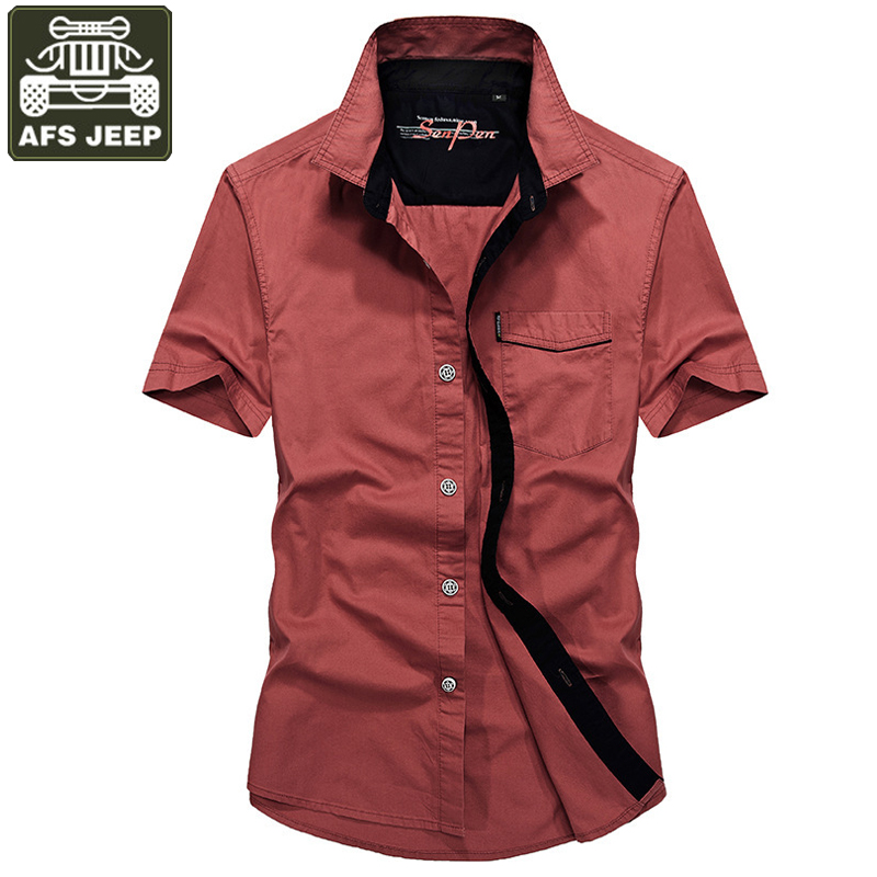 510668080 top 10 most popular baju army militer brands and get free shipping ...