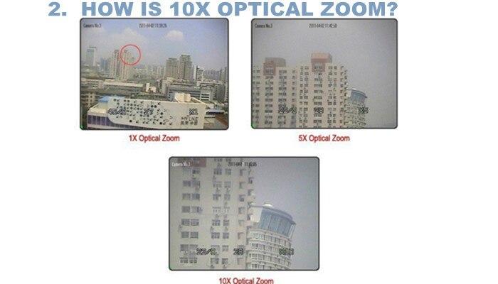 optical zoom 10x.jpg