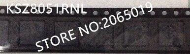 Price KSZ8051RNL