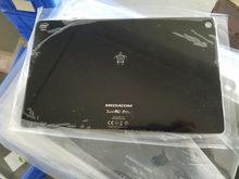 Panneau de verre de remplacement, 10.1 pouces, pour Mediacom Smartpad Ipro 3G M-IPRO110B