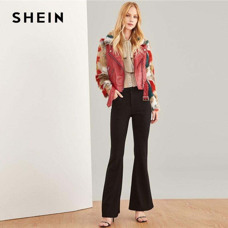 da46c08ccc3 SHEIN-Bourgogne-Zip-Avant-Ceintur-Doux-En-Fausse-Fourrure-Contraste-Veste-Streetwear-Manches-Longues-Manteau-Femmes.jpg