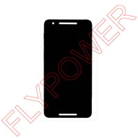 For Huawei Google Nexus 6P LCD Display Touch Screen Digitizer Assembly