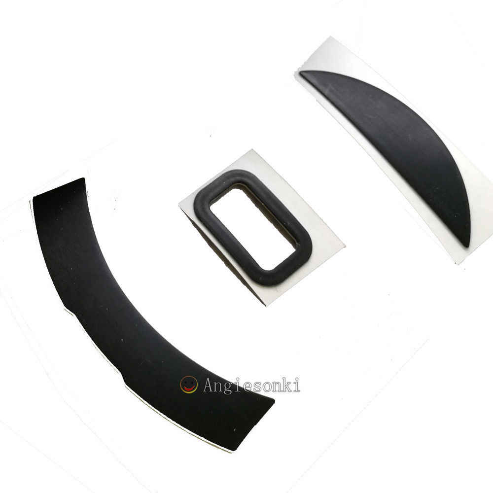43967dda0ac ... Mouse Top Shell/Cover/ Case &feet &cable for RZ DeathAdder Elite Chroma  Multi- ...