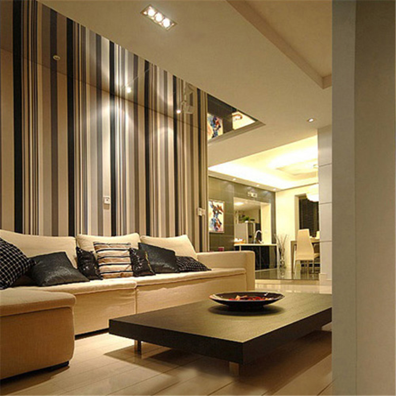 https://ae01.alicdn.com/kf/HTB10oSwPVXXXXX2XpXXq6xXFXXXe/Beibehang-non-woven-slaapkamer-eenvoudige-moderne-zwart-wit-grijs-verticale-strepen-woonkamer-behang-TV-achtergrond.jpg