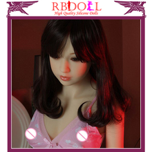 trending hot products 2016 lifelike mannequin sex doll real for window display