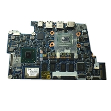 LA-8481P for Acer S5-391 S5 391 Laptop Motherboard mainboard HM77 i5 3317U 1.7GHz DDR3 Intel GMA HD 4000
