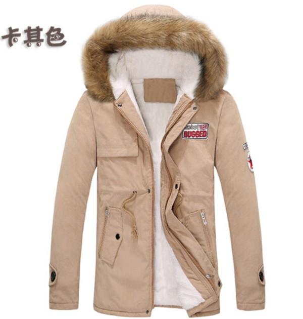 winter jacket men1