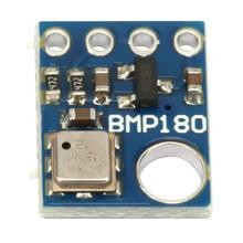 Premium Barometric Pressure Sensor Module Board Temperature Atmospheric Pressure Sensor gas pressure measurement flexiforce thin film pressure sensitive sensor module 100 25 1lbsa201