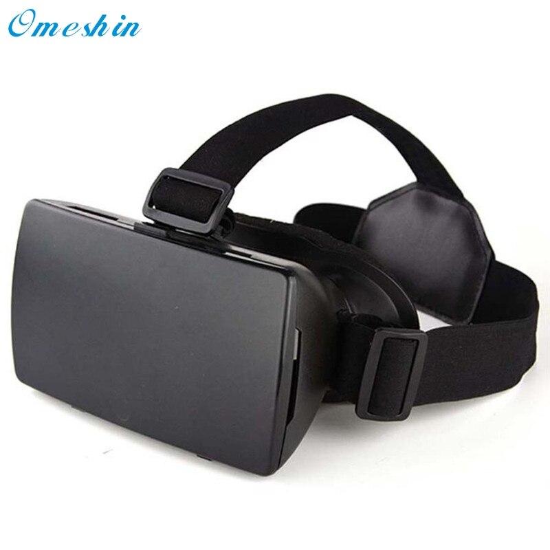 <font><b>New</b></font> <font><b>Arrival</b></font>! 2017 <font><b>new</b></font> Google Cardboard <font><b>VR</b></font> <font><b>BOX</b></font> <font><b>Virtual</b></font> <font><b>Reality</b></font> 3D <font><b>Glasses</b></font> For Samsung for Galaxy Note 7 high quality Feb27