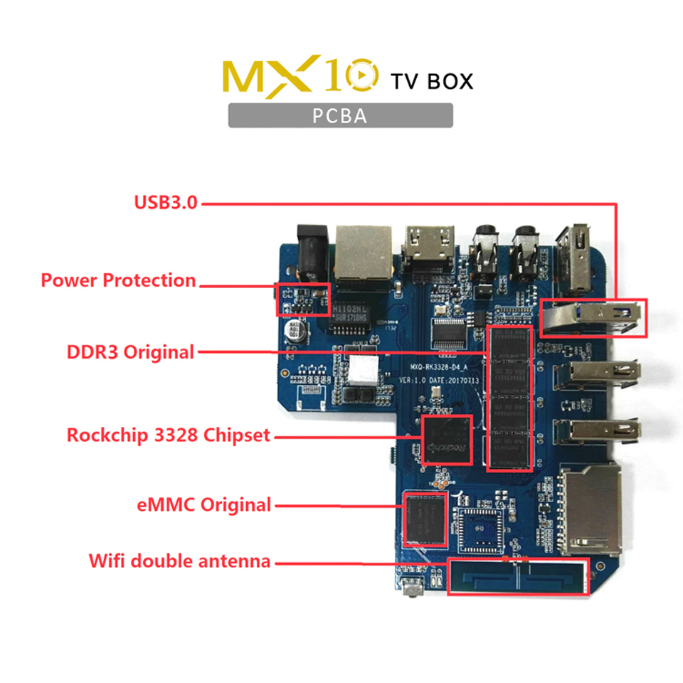 MX10_Detail_07
