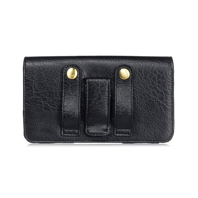 iphone case waist bag6