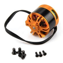 New 2208 80KV Brushless Motor for 2-axis BGC Brushless Camera Gimbal