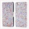 KISSCASE For iPhone 6 Case Luxury Bling Diamond Wallet Leather Cases For iPhone 6s Case iPhone 6 6s Plus 7 7 Plus Flip Cover