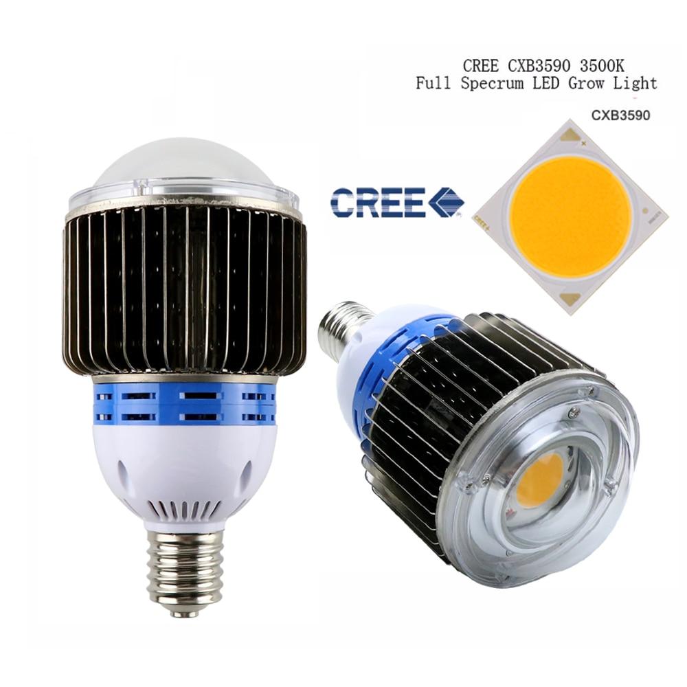 Full Spectrum E27 220V LED Plant Grow Light Bulb Fitolampy Phyto Lamp For Indoor Garden Plants