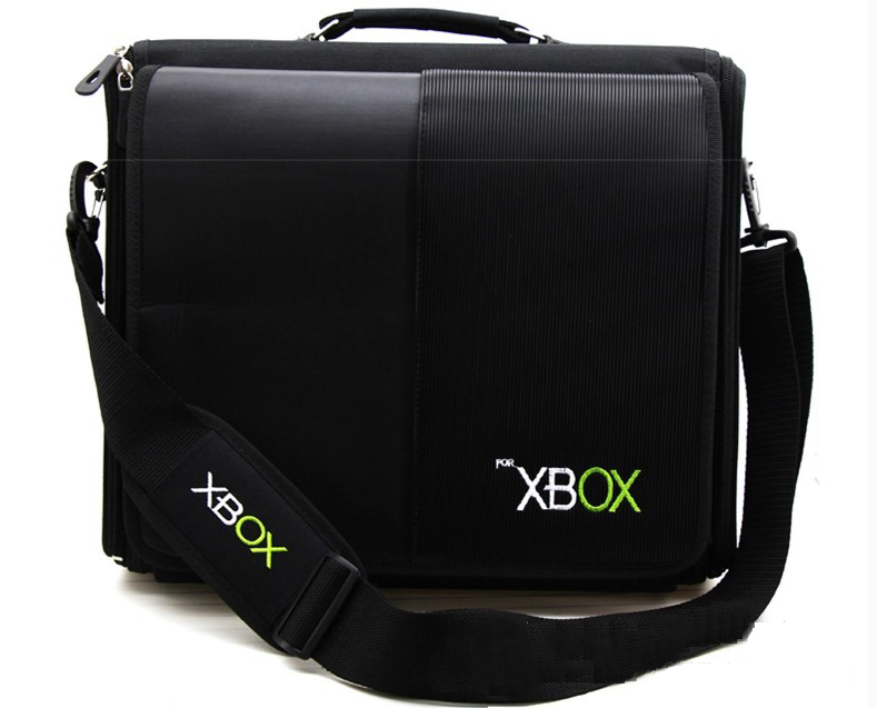 Xbox Portable Console Promotion-Shop for Promotional Xbox ...