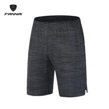 2017 новые летние мужские шорты sporgymt случайные короткие бренд Одежда для мальчиков шорты мужчин jogger брюки по колено шорты