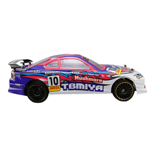 8252 25km/h 1/14 2.4G 4WD Drift RC Car Support Multi-player Racing Toys