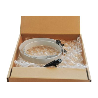 Encad NovaJet Long Data Cable for 850  printer parts best price 5pin cable for outdoor printer