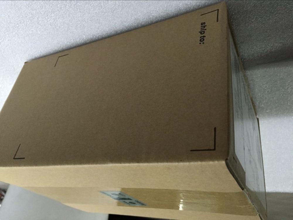 FRU 44X3231 300GB 15K rpm 4Gbps FC Disk Drive Module (DDM) One Year Warranty