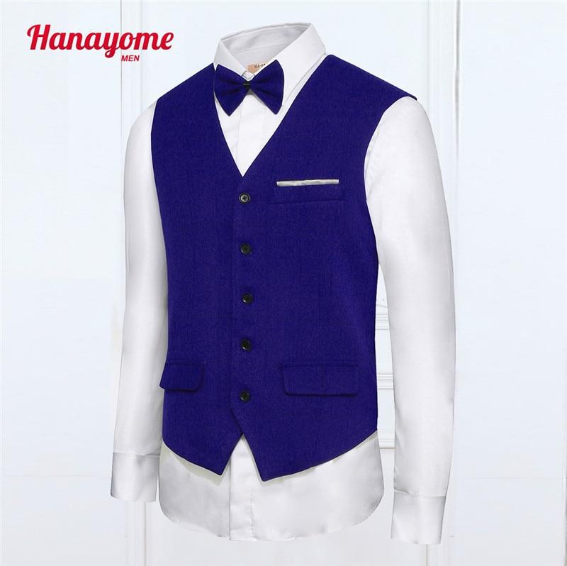 Aliexpress.com : Buy New Arrival Man Suit Vest Man Business Party ...