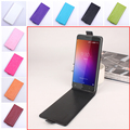 High Quality For Blackview E7 Cover Original Luxury Leather Case Flip For Blackview E7 Case Phone Set 9 Colour In Stock