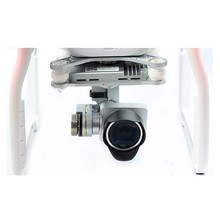 Lens Hood for DJI Phantom