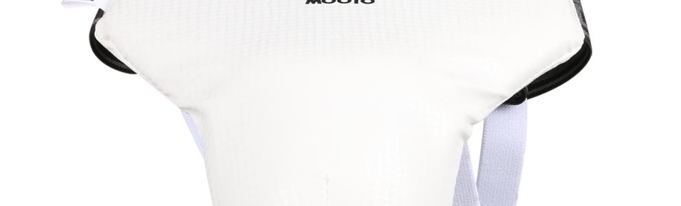 mooto (67)