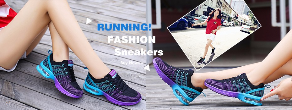 Back1-Shop29-Running-Shoes-930X350-Inside-Page