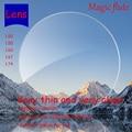 1.55 Асферические Линзы Дальнозоркость линзы и линзы Чтения Рецепта Линзы Анти-Усталость Компьютерные прозрачные линзы lente hipermetropia