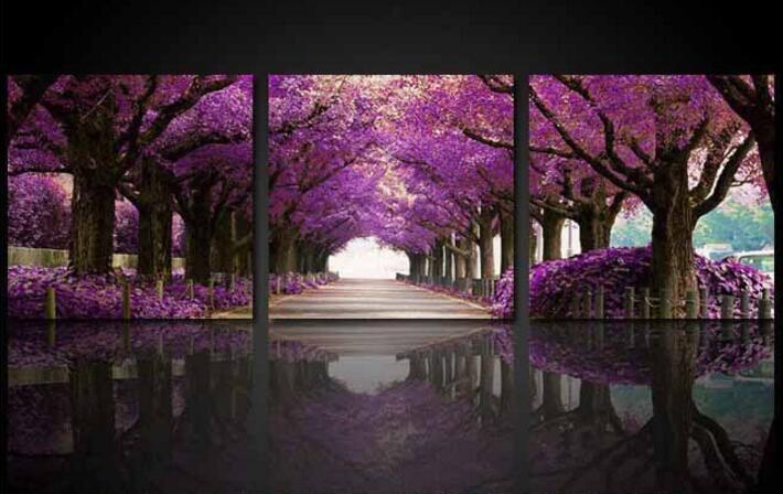Purple Wall Decor online get cheap purple wall decor -aliexpress   alibaba group