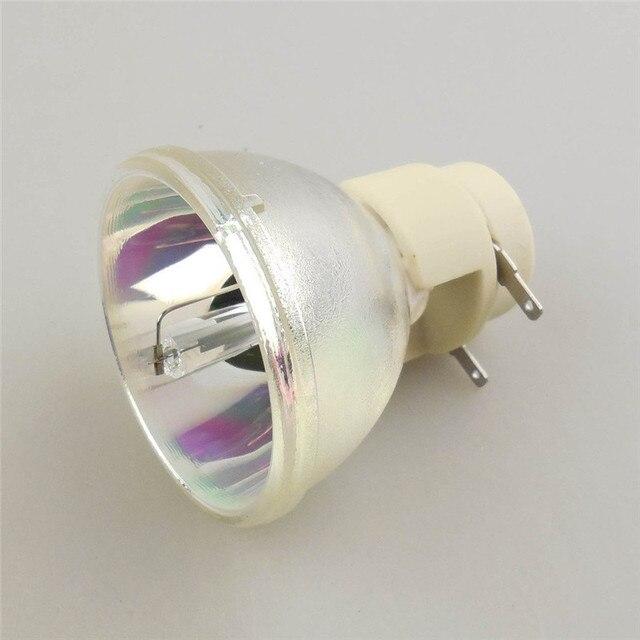 RLC-086/RLC086 Substituição Projetor nua Lâmpada para Viewsonic PJD7223/PJD7223-1W