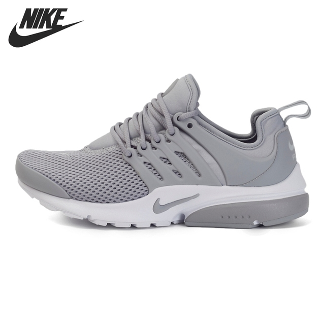 887d4deb66f2 ... inexpensive original new arrival nike air presto womens running shoes  sneakers 18535 44a7a
