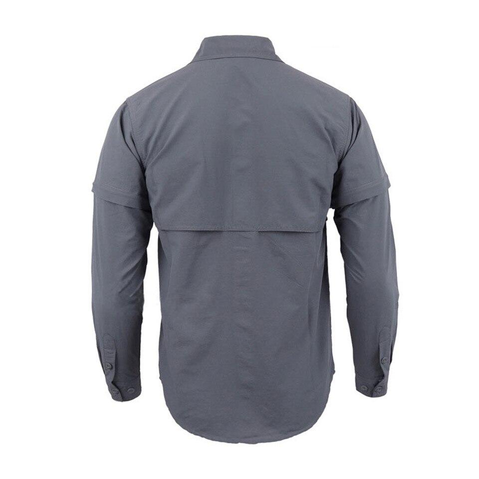 High Quality shirt th