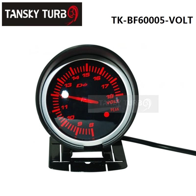 TK-DF600051dg3