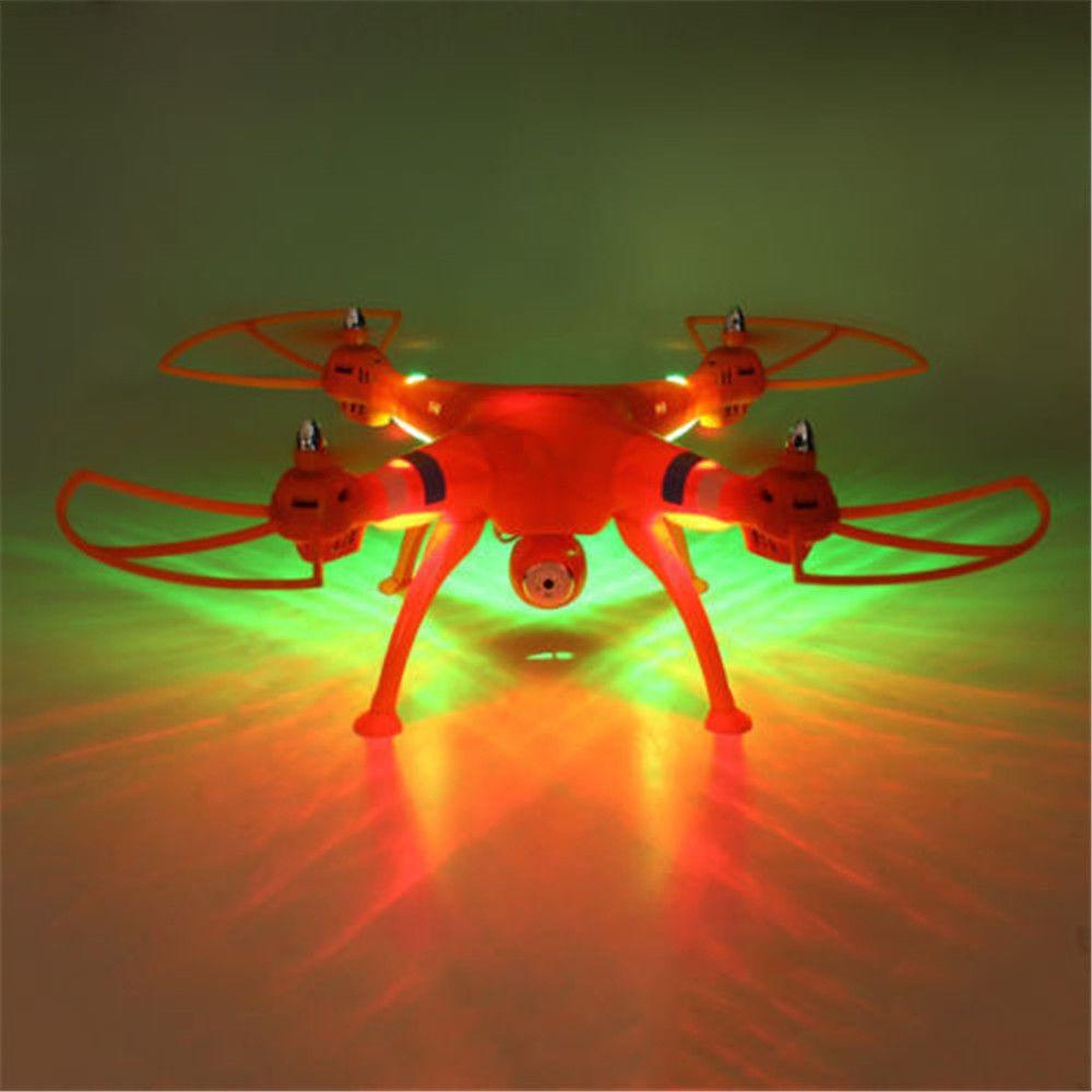 New For Syma X8C 6-Axis Gyro RC Quadcopter Drone With a 4GB Memory Card  UAV RTF UFO 2MP HD Camera Wide Angle RC  Helicopter радиоуправляемый инверторный квадрокоптер mjx x904 rtf 2 4g x904 mjx