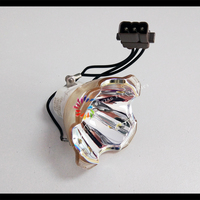 Ücretsiz Kargo NSHA330W POA-LMP136 Orijinal Projektör lamba ampulü 610-346-9607 PLC-WM5000L PLC-WM5000 PLC-XM150 PLC-XM150L