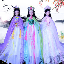 7ee0761035403 Popular Imperial Dresses-Buy Cheap Imperial Dresses lots from China ...