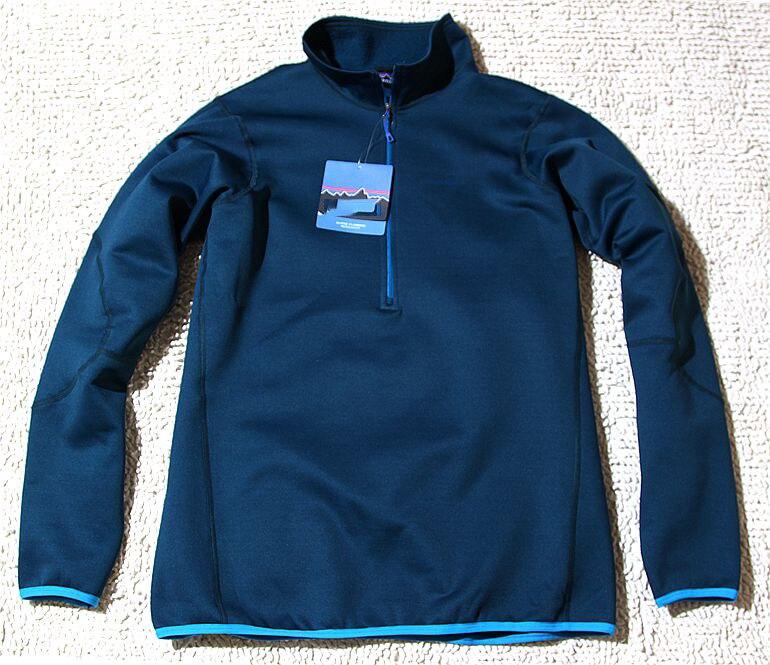 Lightweight Fleece Jackets Promotion-Shop for Promotional ...