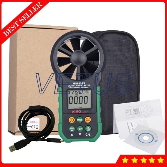 MS6252B Rpm meter for car цены онлайн