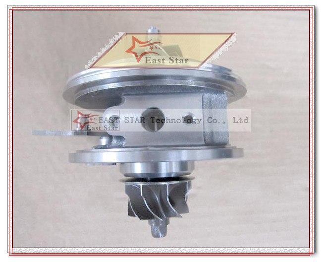 Turbo Cartridge CHRA BV43 28200-4A480 53039880127 53039880145 Turbocharger For Hyundai Grand Starex CRDI H-1 2007- D4CB 16V 2.5L
