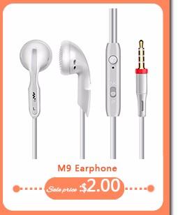 earphone (6)