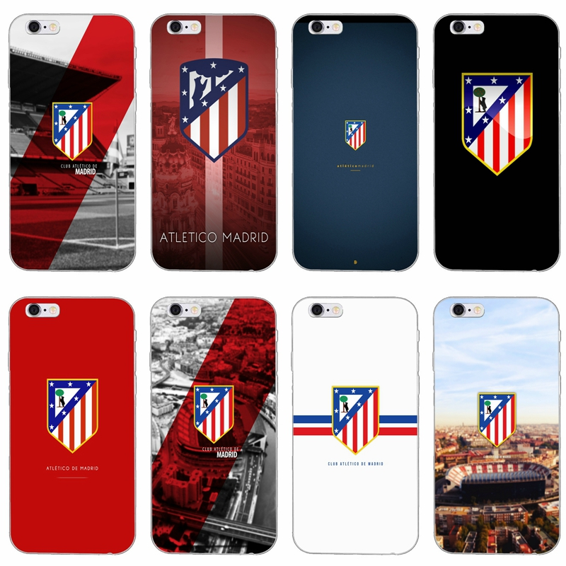 coque iphone 8 footballeur