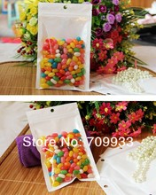 2000pcs/lot ,Wholesale 12*7.5cm Retail Plastic Packaging bag,Package Poly bag,beat light packing bag,Free shipping