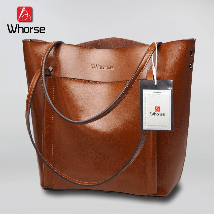 Мужские кожаные сумки - sumki-brandru